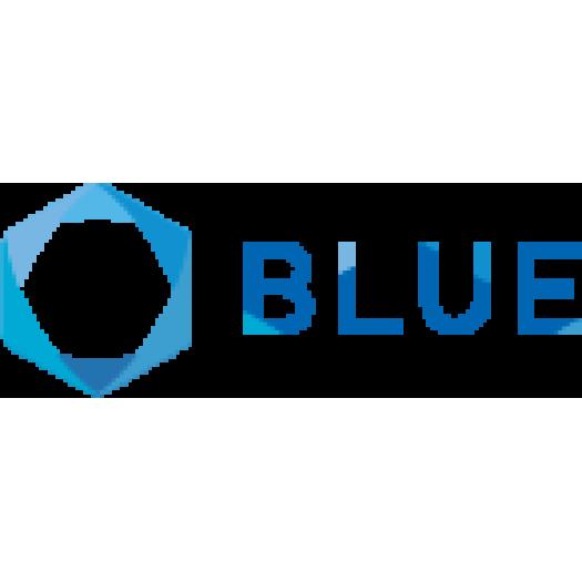 BLUE - Logiciel Multifonction - Industrie online