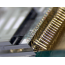 Chip On Board (COB) - Industrie online