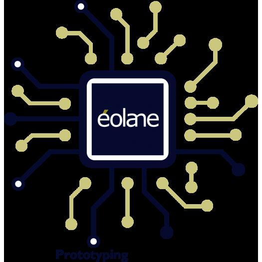 Prototypage - Industrie online