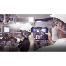 AVEVA TeamWork - Industrie online