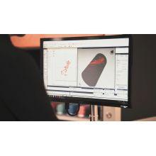Speedmarker 3D : Le tourne cylindre virtuel le plus productif. - Industrie online