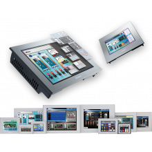 GP4000 - Industrie online