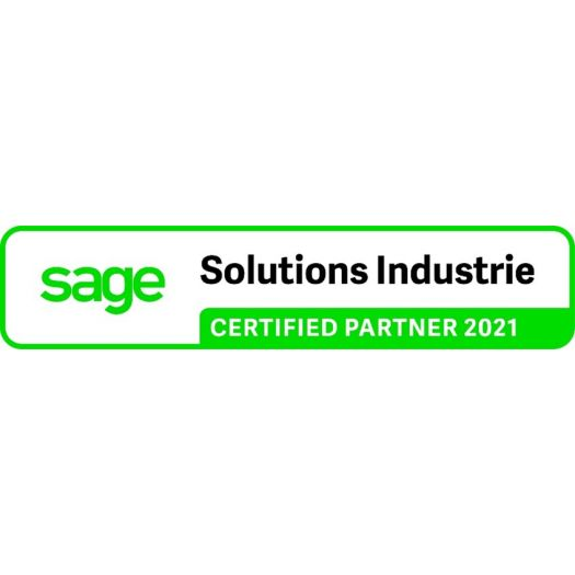 ERP SAGE 100  Entreprise Industrie - Industrie online