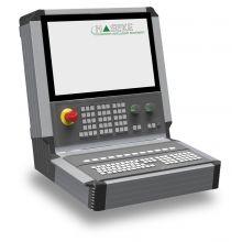 Coffret PLG - Industrie online