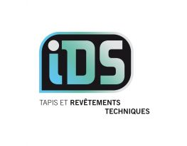 ID GROUP - Industrie online