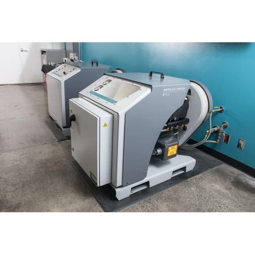 HyPlex Prime - Industrie online