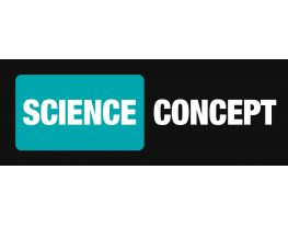 SCIENCE CONCEPT(YOOTEST/EXPOZOM) - Industrie online
