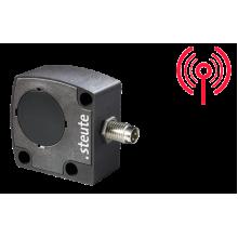 Emetteur sans fil RF 10 ST - Industrie online