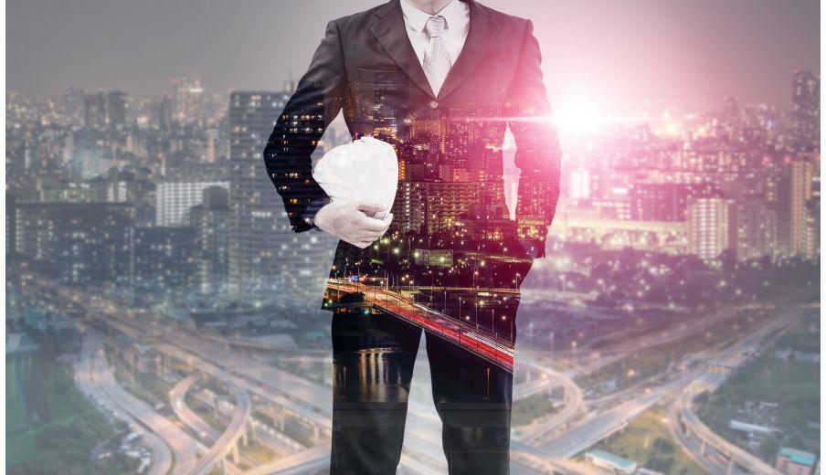 Quelles Formations pour l'Industrie du Futur 4.0? - Industrie online