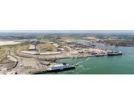 Entrée en service de l'usine SNF de Gravelines en 2023 - Industrie online
