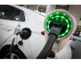 ElectriCity : Renault crée le plus grand centre de production de voitures électriques d'Europe - Industrie online