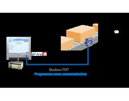 Nouveau lecteur RFID pour améliorer la traçabilité de production - Industrie online