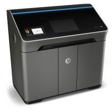 HP Jet Fusion 580 - Industrie online