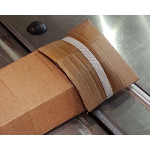 Gaine carton - Industrie online