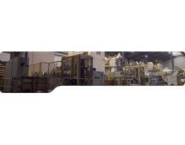 Gros investissement pour NPL - Industrie online