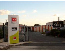 D'Aucy adapte ses lignes de conditionnement - Industrie online