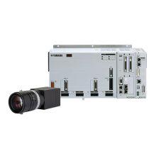Système de vision robotique RCXiVY2+ - Industrie online