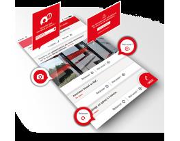 L'éditeur CARL Berger-Levrault élargit son offre « Mobilité » avec sa version majeure CARL Flash 6 - Industrie online