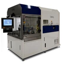 Banc de test hydraulique modulaire - Industrie online