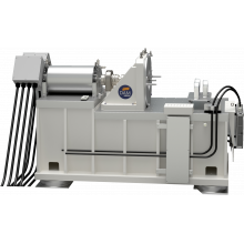 e-motor Test Bench for laboratory - Industrie online