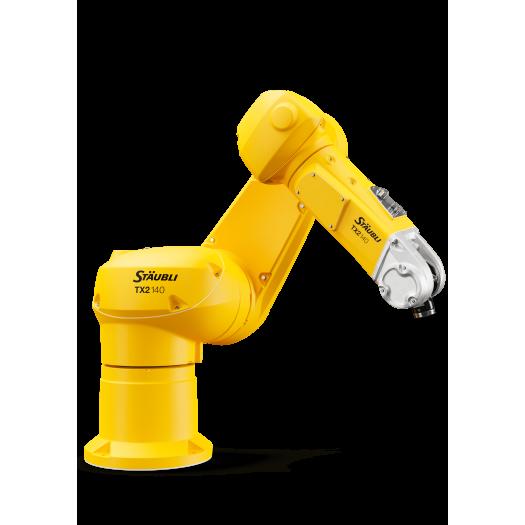 TX2-140 - Industrie online