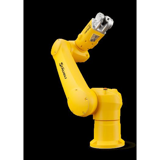 TX2-160 - Industrie online