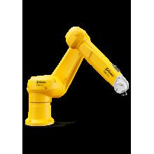TX2-160L - Industrie online