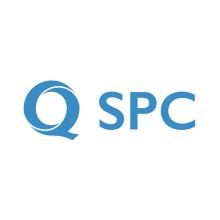 Qualaxy SPC / Statistical Process Control - Industrie online