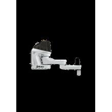 Robot FAST picker TP80 - Industrie online