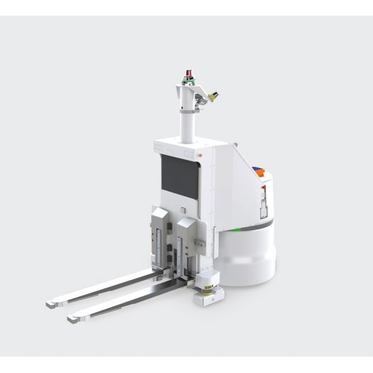 WFTFL-090 - Industrie online