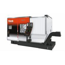 INTEGREX i-200H S - Industrie online