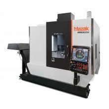 CV5-500 - Industrie online