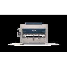 ADIRA PA - Press Brake - Hydraulic - Industrie online