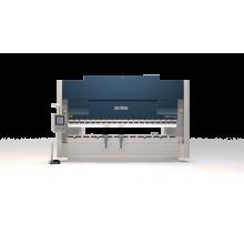 ADIRA PF - Press Fast - Hybrid - Industrie online