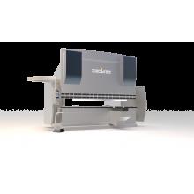 ADIRA PH - Press Heavy - Industrie online