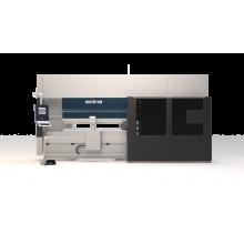 ADIRA - BBATC - Remplacement automatique d'outils (Automatic Tool Changer) - Industrie online