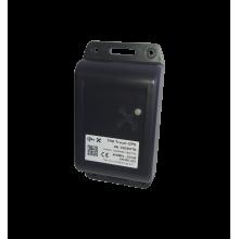 TRK-Tracer-GPS® - Industrie online
