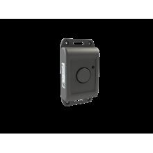 TRK-Tracer® buzzer option - Industrie online