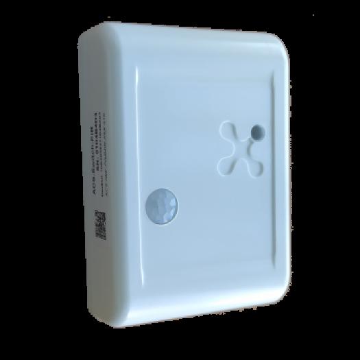 ACS-Switch-PIR® - Industrie online