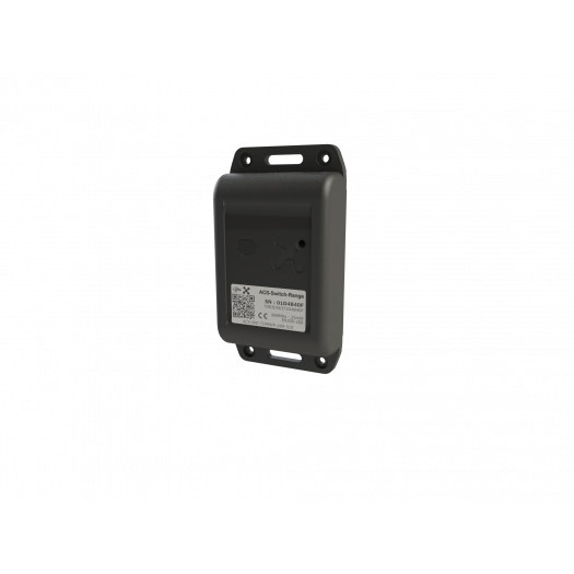 ACS-Switch-Range® - Industrie online