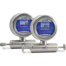 ES-FLOW : Débitmètre à Ultrasons pour les petits débits de liquide - Industrie online