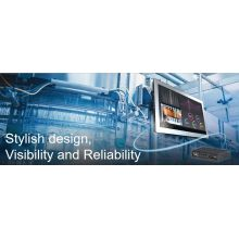 Gamme FP6000 - Industrie online