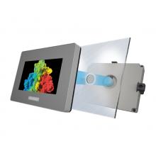 Paserelle IoT - STM6000 - Industrie online