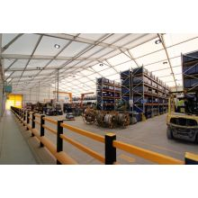 Entrepôt de stockage - Industrie online