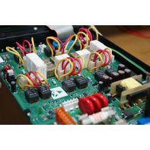 Maintenance électronique - Industrie online