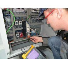 Maintenance CN et automate - Industrie online