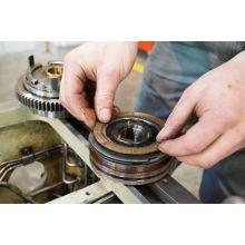 Maintenance mécanique et géométrie machine - Industrie online