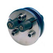 Traversée de câbles en  haute  pression RGPM de MCT BRATTBERG® - Industrie online