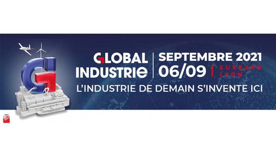 Conférences spéciales maintenance & GMAO  sur GLOBAL Industrie - Industrie online