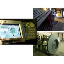 Maintenance de tous types de ventilateurs - Industrie online